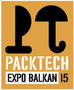 Logo-Packtech-2015